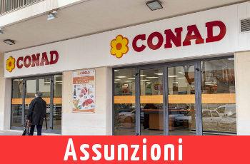 conad-assunzioni-2017-posizioni-aperte