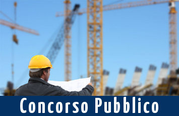 concorsi-2017-ingegnere-architetto