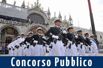 concorsi-2017-marina-militare-difesa