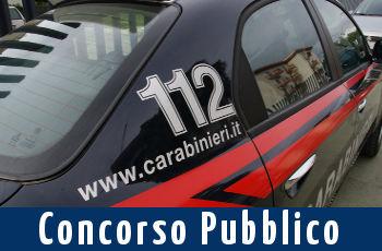 concorsi-carabinieri-2017