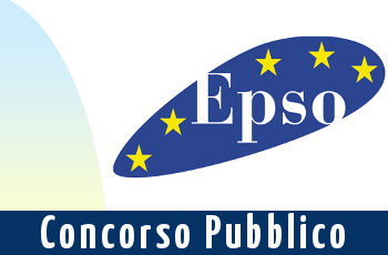 concorsi-epso-europa-2017
