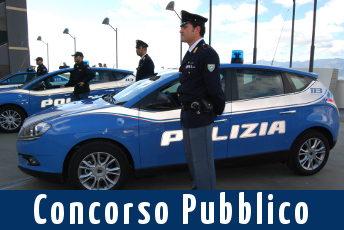 concorso-polizia-di-stato-2017