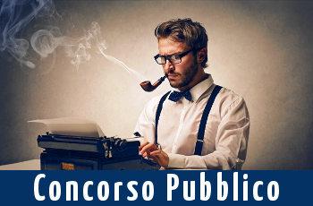 concorso-pubblico-giornalista-2017