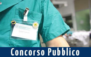 concorso-pubblico-infermiere