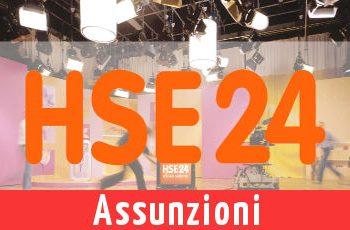 hse24-casting-provini-tv-2017