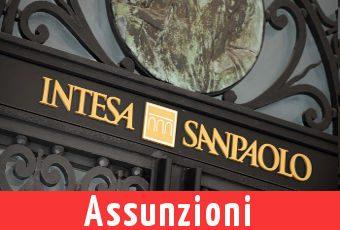 intesa-sanpaolo-assunzioni-2017
