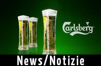 lavoro-guadagnare-bere-birra