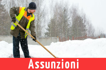 lavoro-spalatore-neve-assunzioni-2017