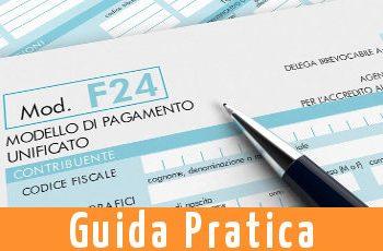 pagamento-modello-f24-privati-partita-iva