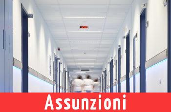 sanita-assunzioni-2017