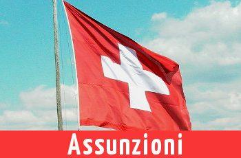 svizzera-lavoro-assunzioni-2017