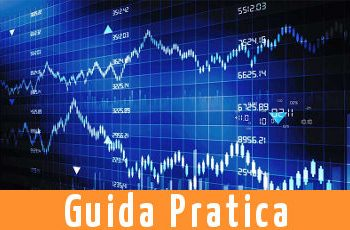 trading-online-banca-broker