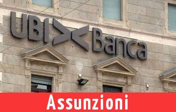 ubi-banca-assunzioni-2017