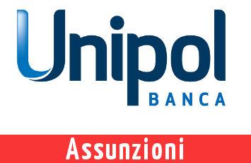 unipol-assunzioni-2017