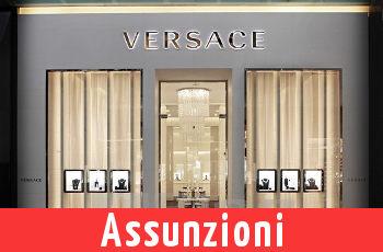 versace-assunzioni-2017-posizioni-aperte