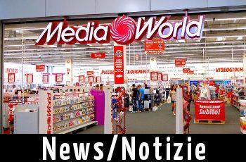 volantino-mediaworld-natale-2016