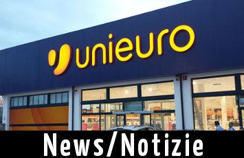 volantino-unieuro-offerte-e-promozioni-natale-2016