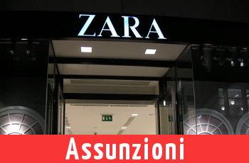 zara-assunzioni-2017-lavoro
