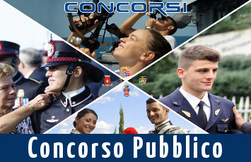 concorsi-difesa-aeronautica-carabinieri-esercito