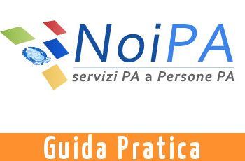 noipa-login