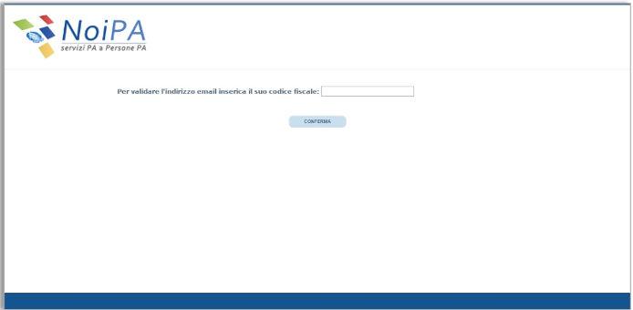 noipa-login-registrazione