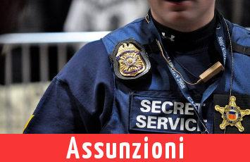 assunzioni-guardie-giurate-vigilantes