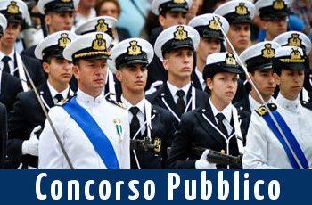 concorsi-difesa-marina-militare