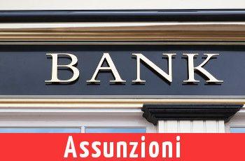lavoro-in-banca-2017-assunzioni