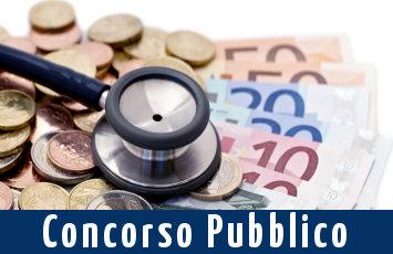 sanita-2017-concorsi-assunzioni-medici-infermieri