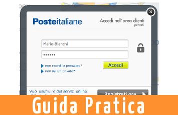 sicurezza-postale