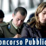 Concorsi Difesa: Posti nell'Esercito, Marina e Aeronautica