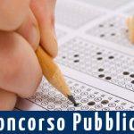 Concorsi Pubblici: 10 Bandi in Scadenza 2017