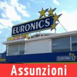 Euronics Lavora Con Noi: Nuove Posizioni Aperte