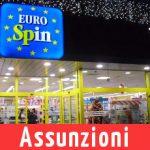 EuroSpin Lavora Con Noi: Nuove Assunzioni in arrivo