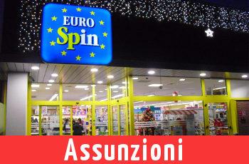 Banco Di Napoli Lavoro Con Noi : Eurospin lavora con noi nuove assunzioni in arrivo