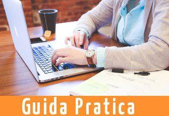 Migliorare il tuo business online con 11 consigli Social