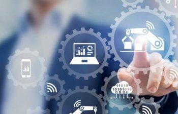 Incentivi per macchinari industriali e Cogenerazione