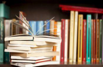 Libri scolastici: quanto costano e come risparmiare nell'acquisto