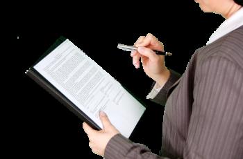Attestato Haccp: durata, scadenza e rinnovo secondo la normativa