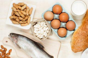 Come comunicare gli allergeni alimentari secondo la normativa, evitando le sanzioni