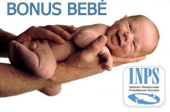 Stop al bonus per baby sitter e asilo nido, ecco le circolare INPS, ultime novità