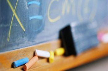 Decreto Legislativo Concorso Scuola 2020, ecco tutte le novità