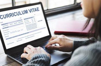 I trend per i Curriculum Vitae nel 2020: ecco come dovresti scriverlo