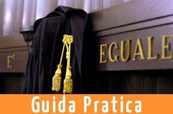 Stipendio Magistrato, Quanto Guadagna un Giudice?