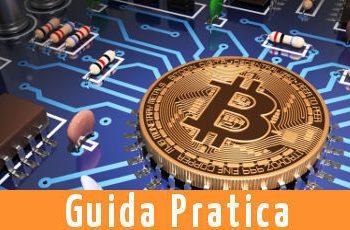 Guadagnare con i BitCoin, vantaggi e svantaggi delle Criptovalute