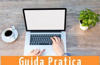 Guadagnare OnLine con un Blog è possibile? Risorse, Consigli e Guide