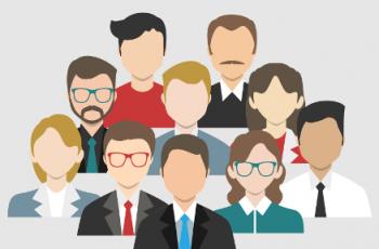 Lavoro: L'importanza della gestione delle risorse umane
