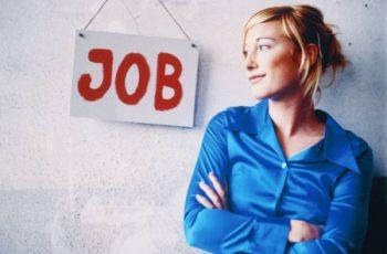 Trovare Lavoro: ecco 4 consigli da mettere in pratica per trovare un impiego