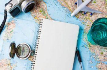 Certificazioni di lingue per lavorare all'estero, ecco le migliori per sfruttare tutte le skills