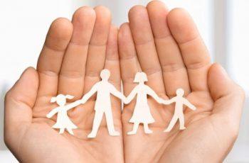 Bonus per casalinghe: tutti i bonus per le mamme di Aprile 2021